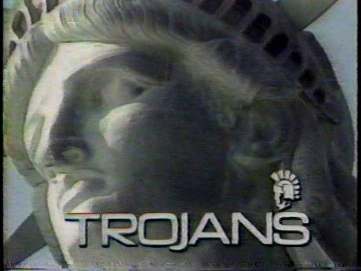 1985-12-14-109.jpg
