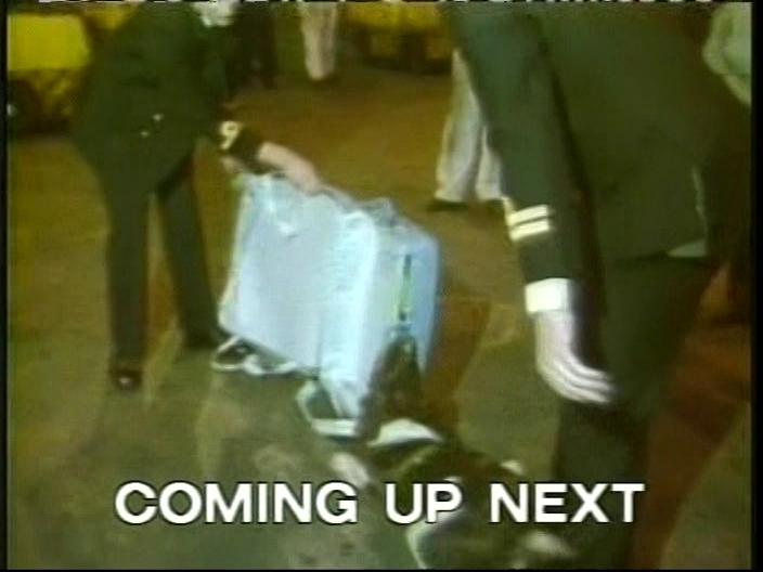 1985-12-21-156.jpg