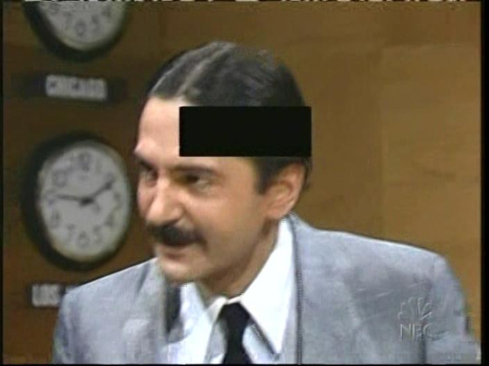 1985-12-21-174.jpg