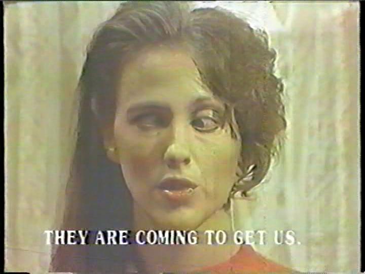 Original US syndication airing