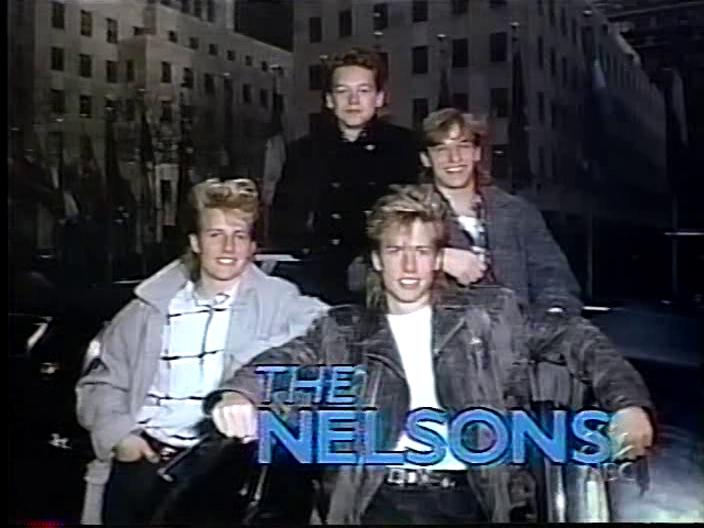 1986-02-08-26.jpg