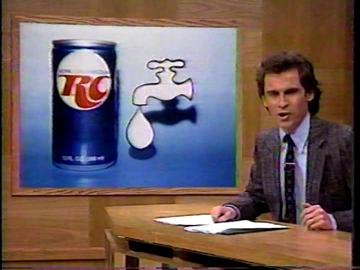 1986-02-22-159.jpg