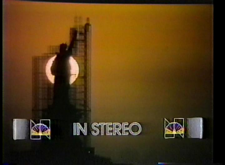 1985-11-16-OB-3.jpg