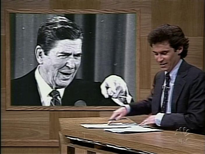 1986-03-15-196.jpg