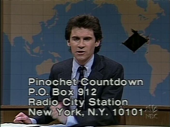 1986-03-15-227.jpg