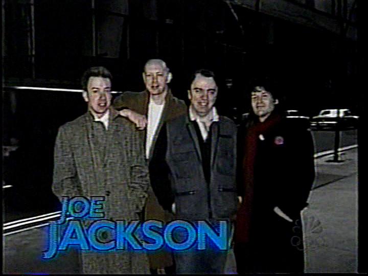 1986-04-12-17.jpg