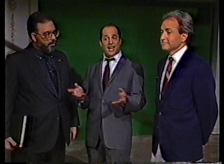 1986-03-22-78.jpg