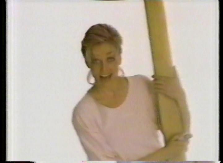 1986-03-22-83.jpg