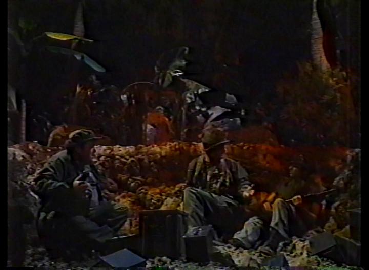 1986-03-22-289.jpg
