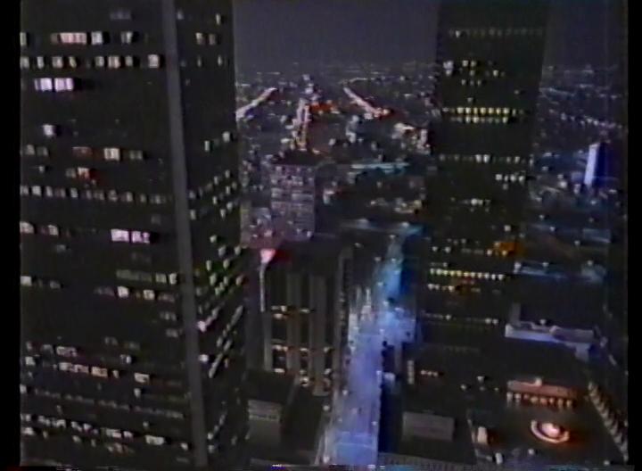 1986-03-22-324.jpg