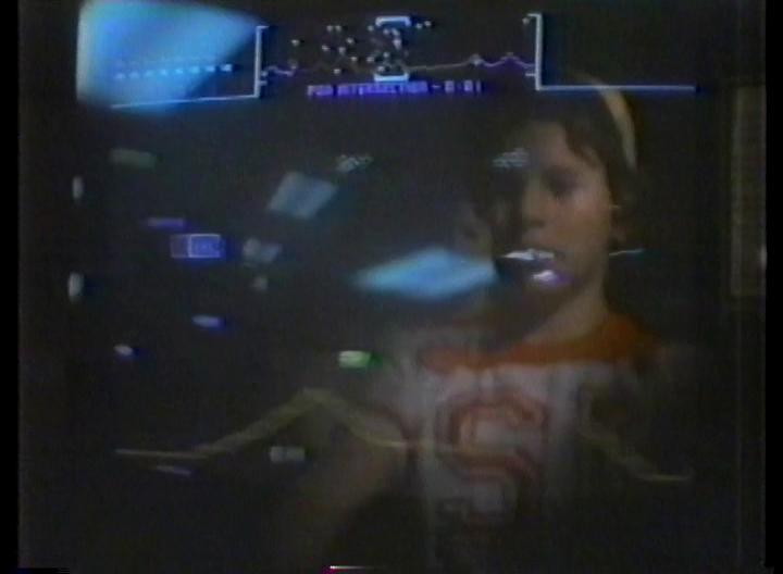 1986-03-22-334.jpg