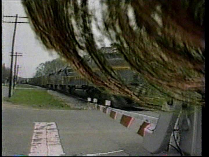 1986-04-12-51.jpg