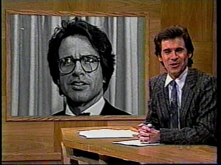 1986-04-12-182.jpg