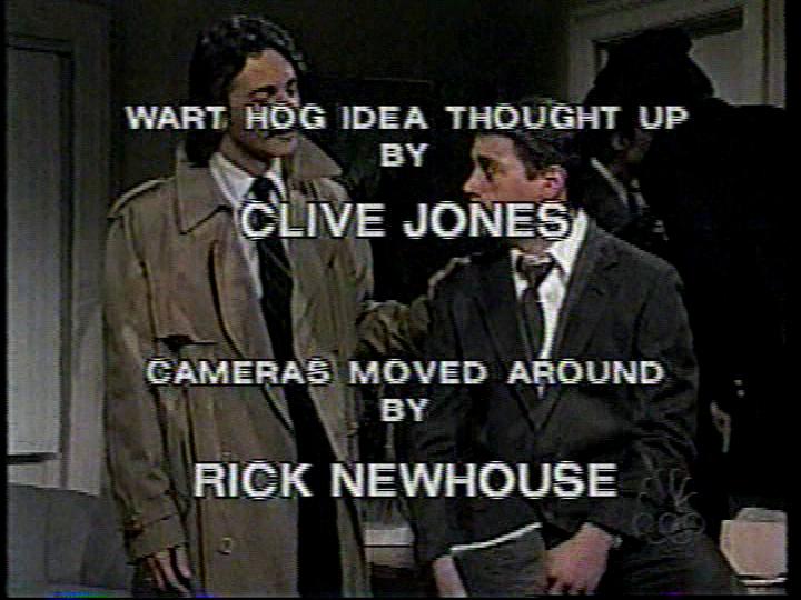 1986-04-12-223.jpg