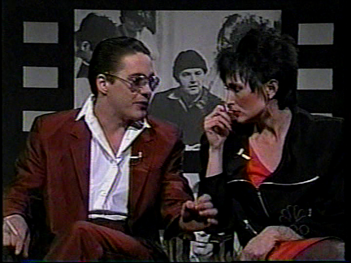 1986-04-12-250.jpg