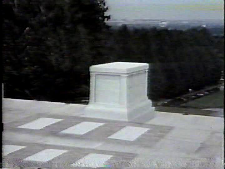 1986-05-10-66.jpg