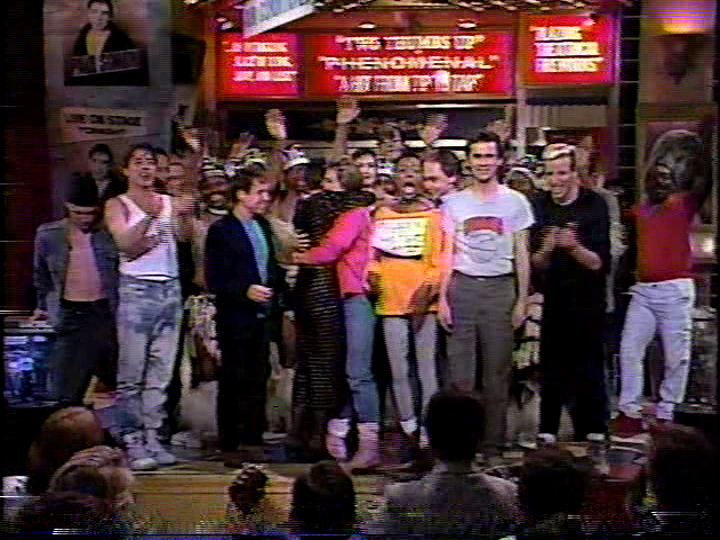 1986-05-10-430.jpg