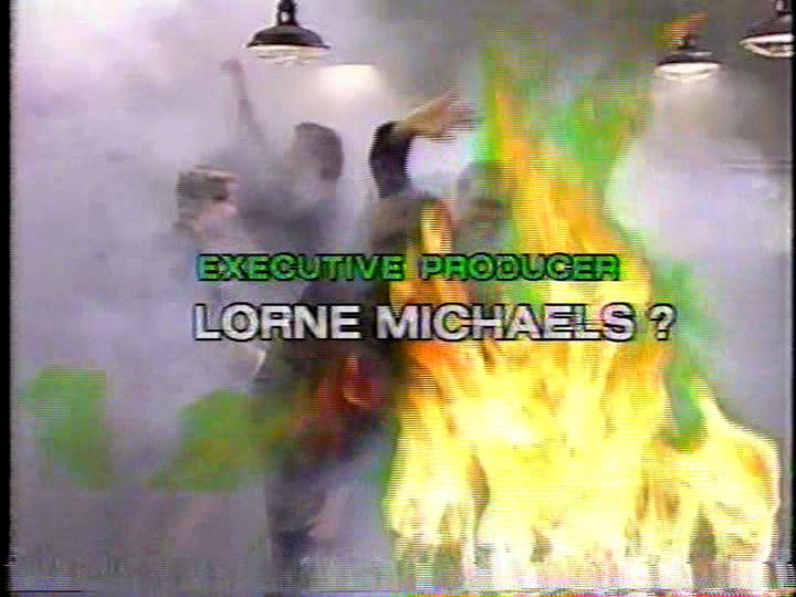 1986-05-24-443.jpg