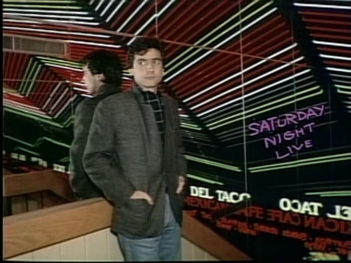 1986-03-15-230.jpg