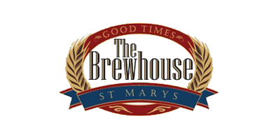brewhouse.png