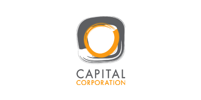 capital-corp.png
