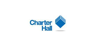 charterhall.png