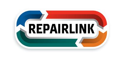 repairlink.png