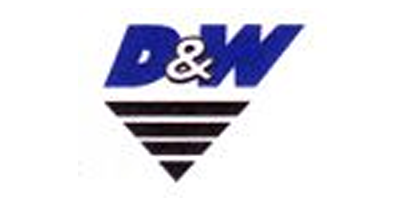 d&w.png
