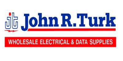 john-r-turk.png