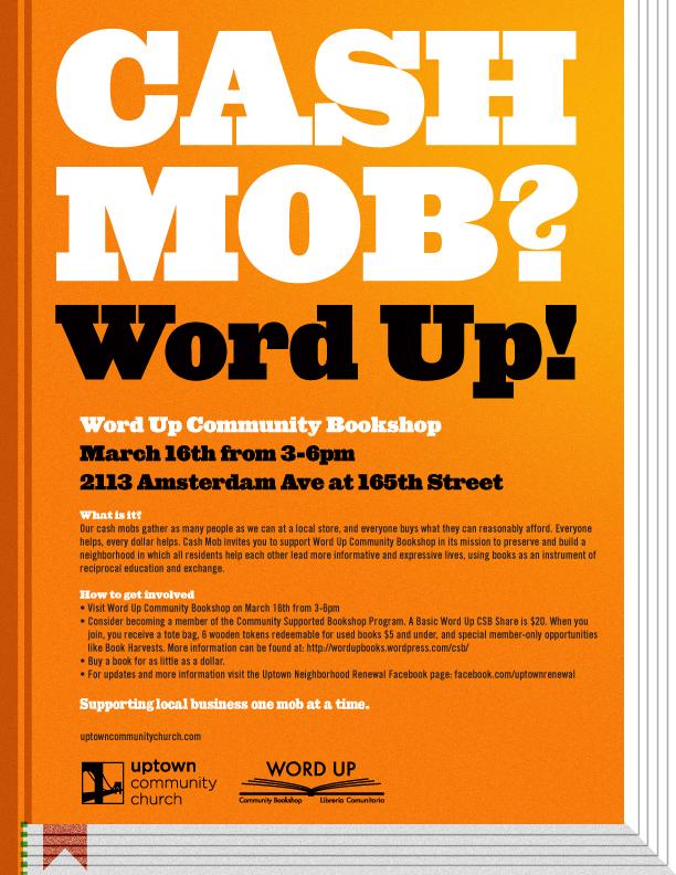 2014_Uptown_CashMob_WordUp.jpg