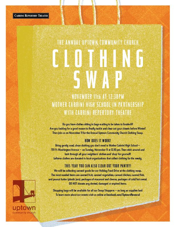 2012_Uptown_ClothingSwap.jpg