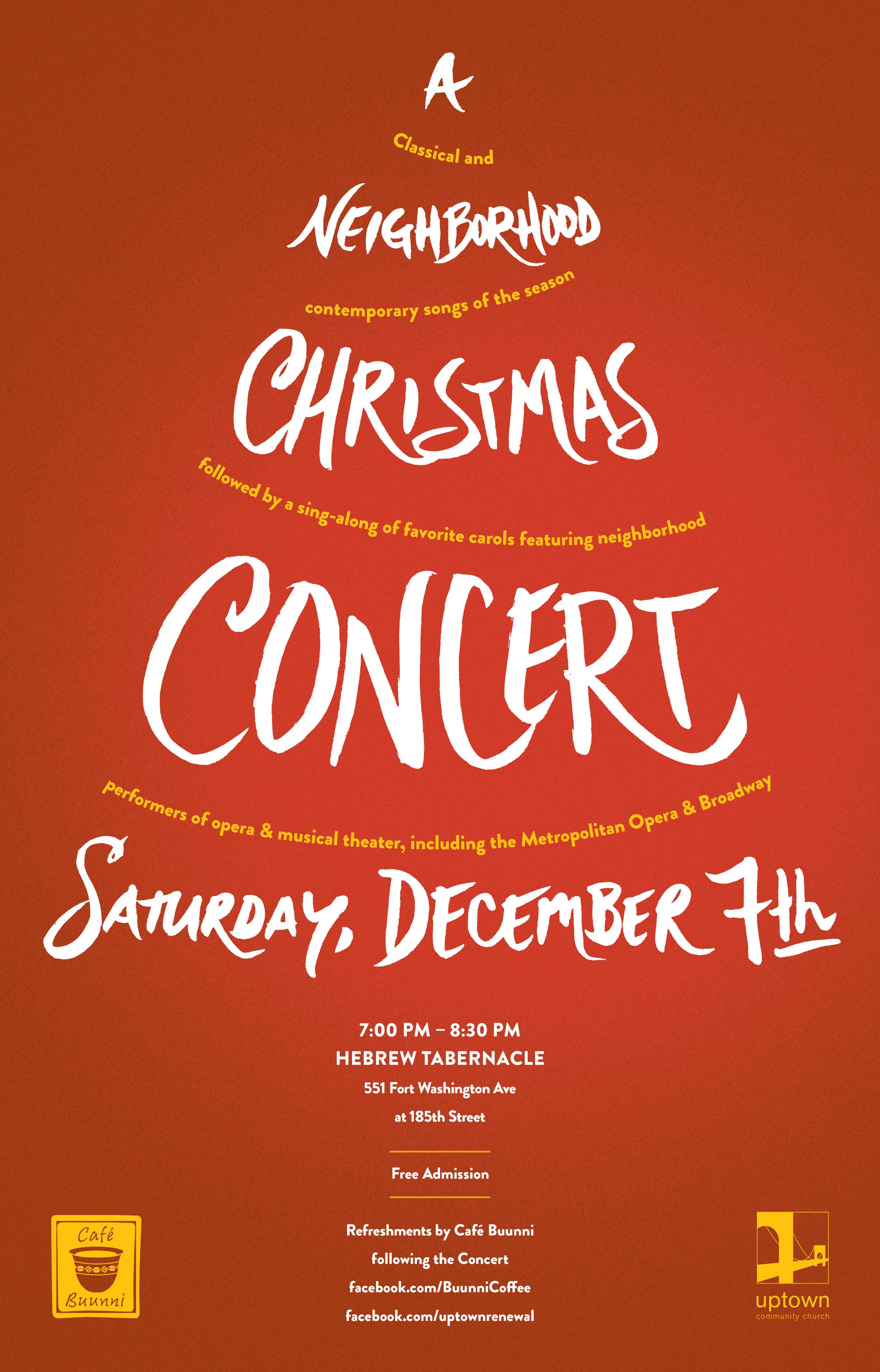 2013_Uptown_ChristmasConcert.jpg