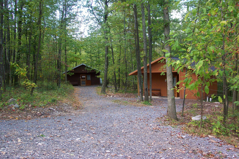 Camp fall (13).jpg