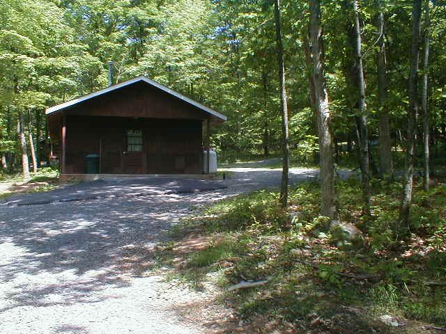 campmay04staffmeeting 033.jpg