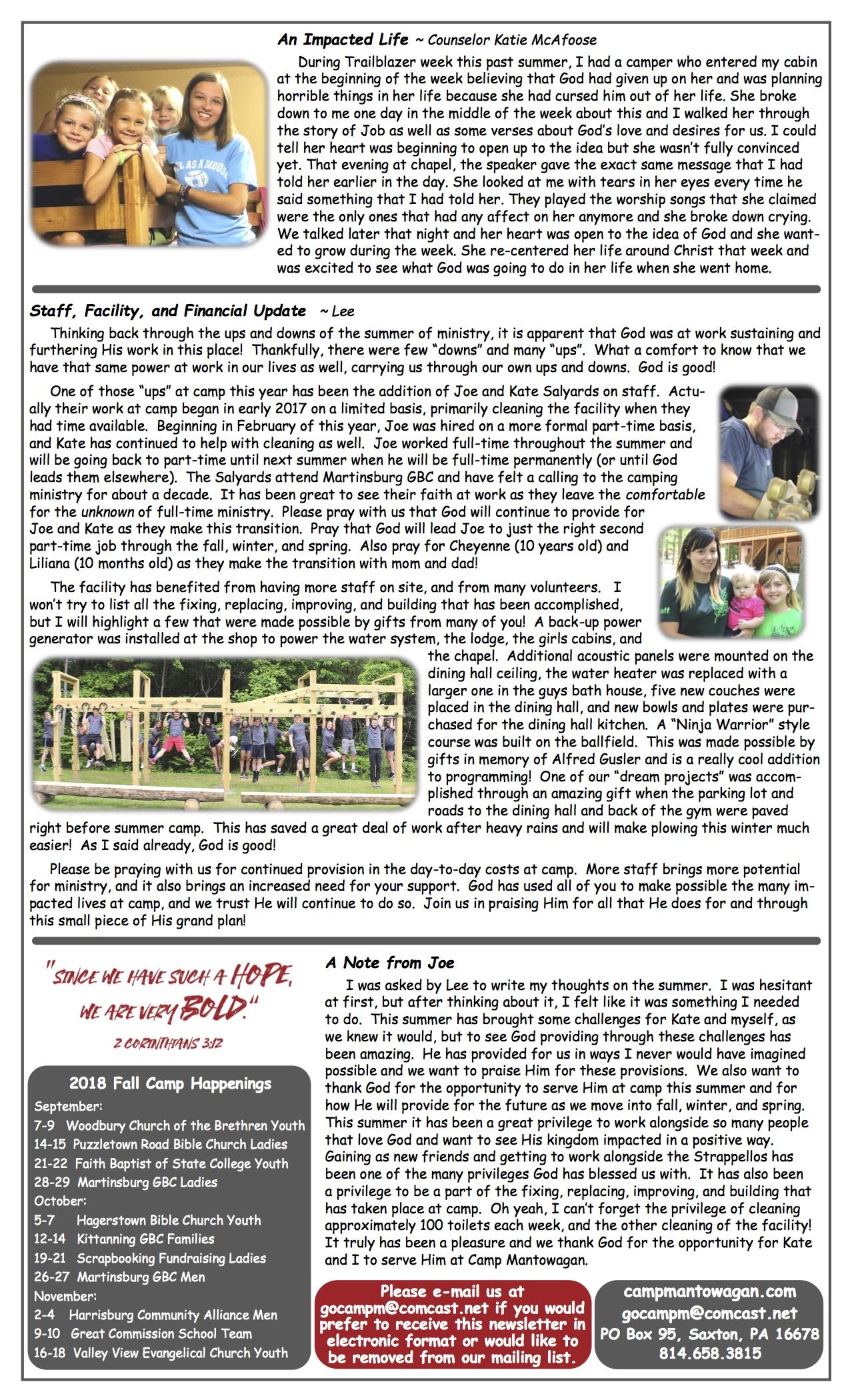 Summer 2018 Newsletter for web (dragged) 2.jpg