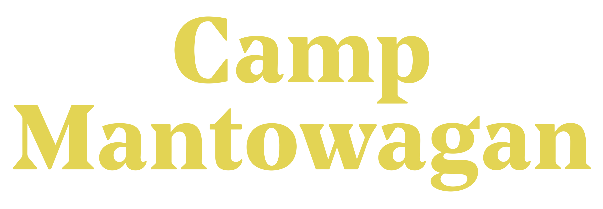 CAMP_MANTOWAGAN.png