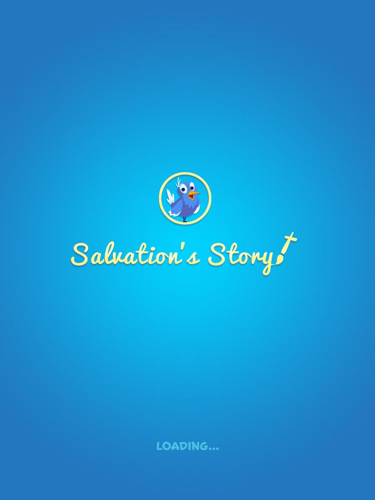SalvationsStory-logo-splashscreen.jpg