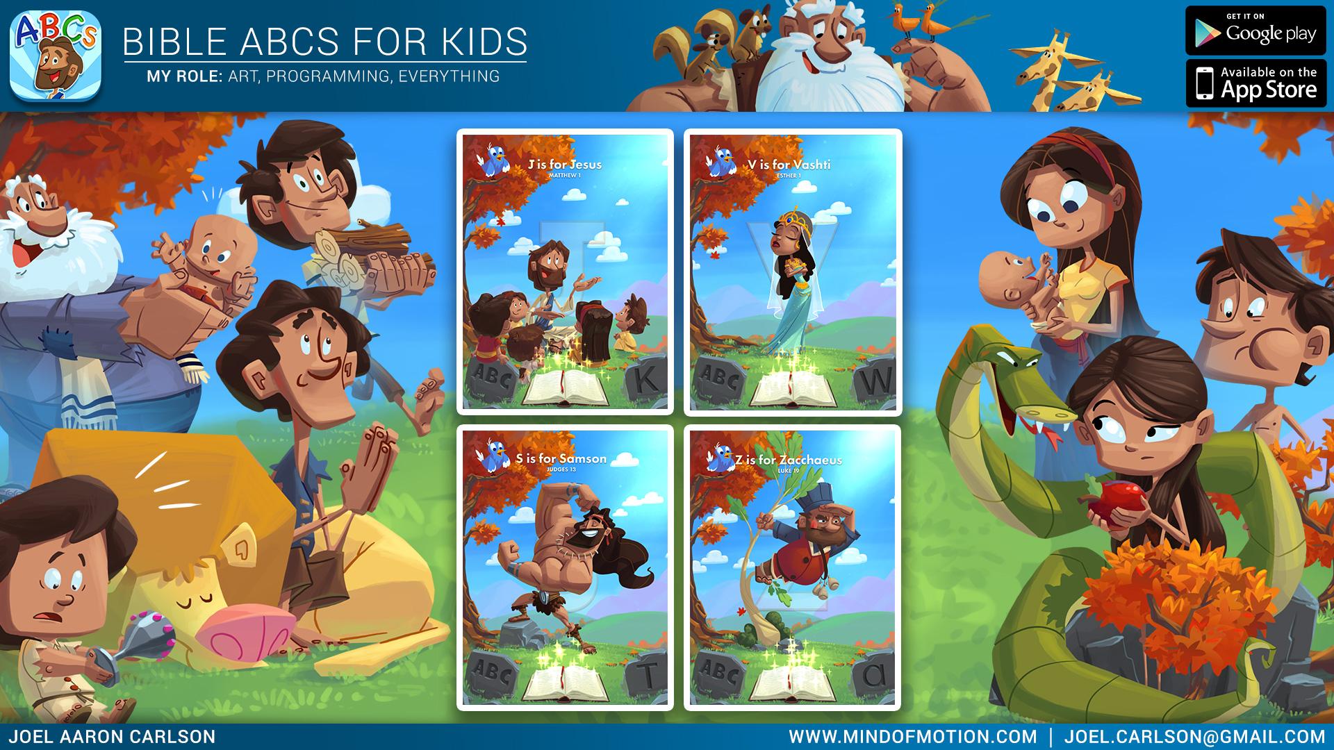Portfolio-GameDevelopment-01-BibleABCsForKids.jpg