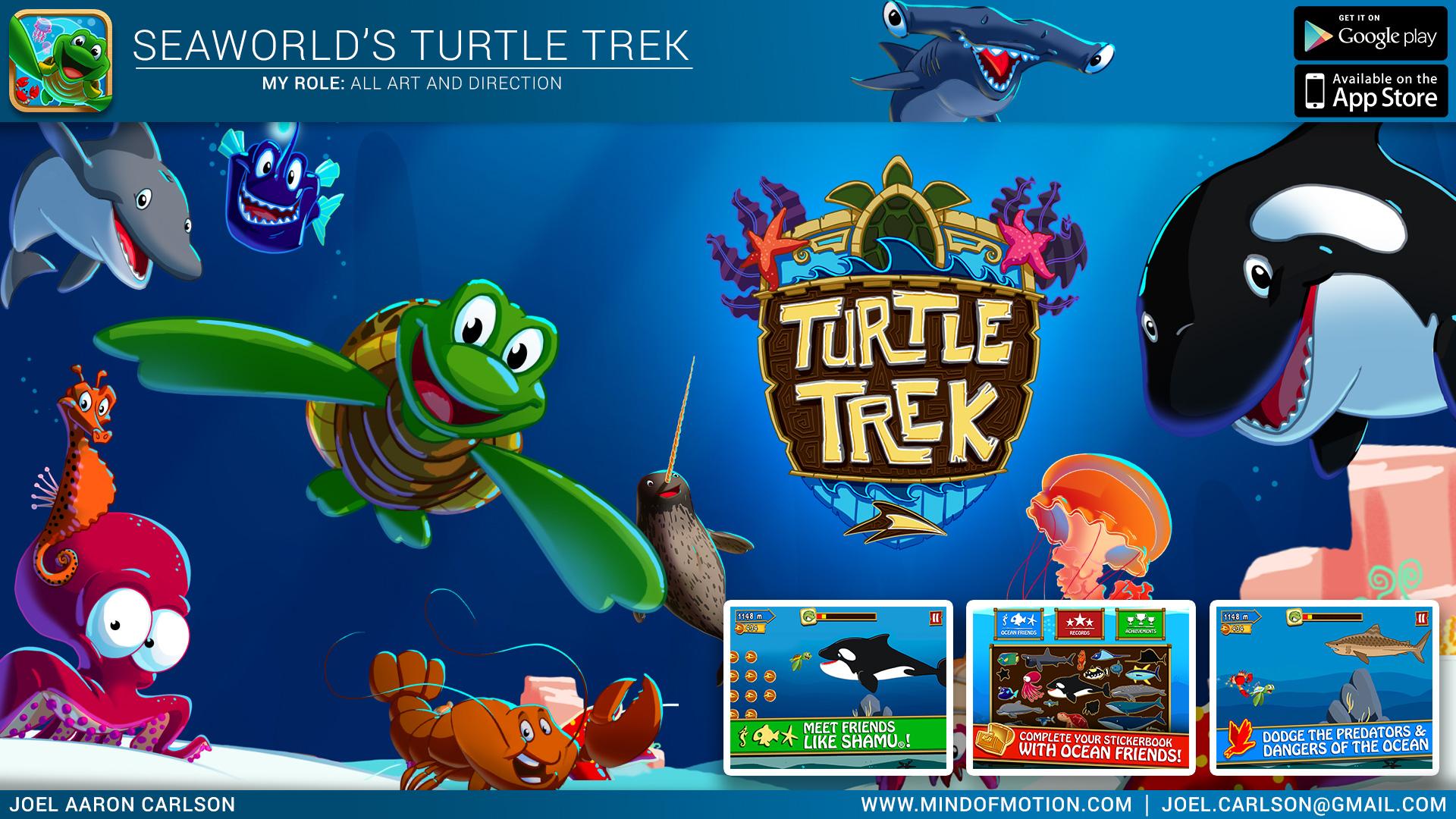 Portfolio-GameDevelopment-01-SeaWorldsTurtleTrek.jpg