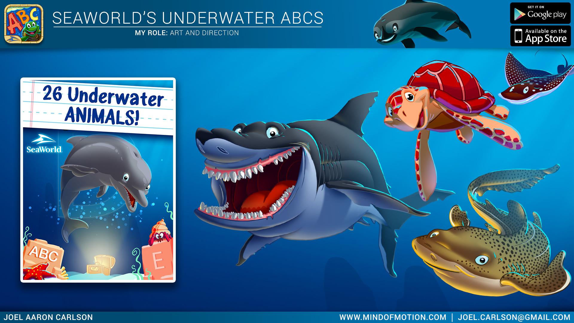 Portfolio-GameDevelopment-01-SeaWorldsUnderwaterABCs.jpg
