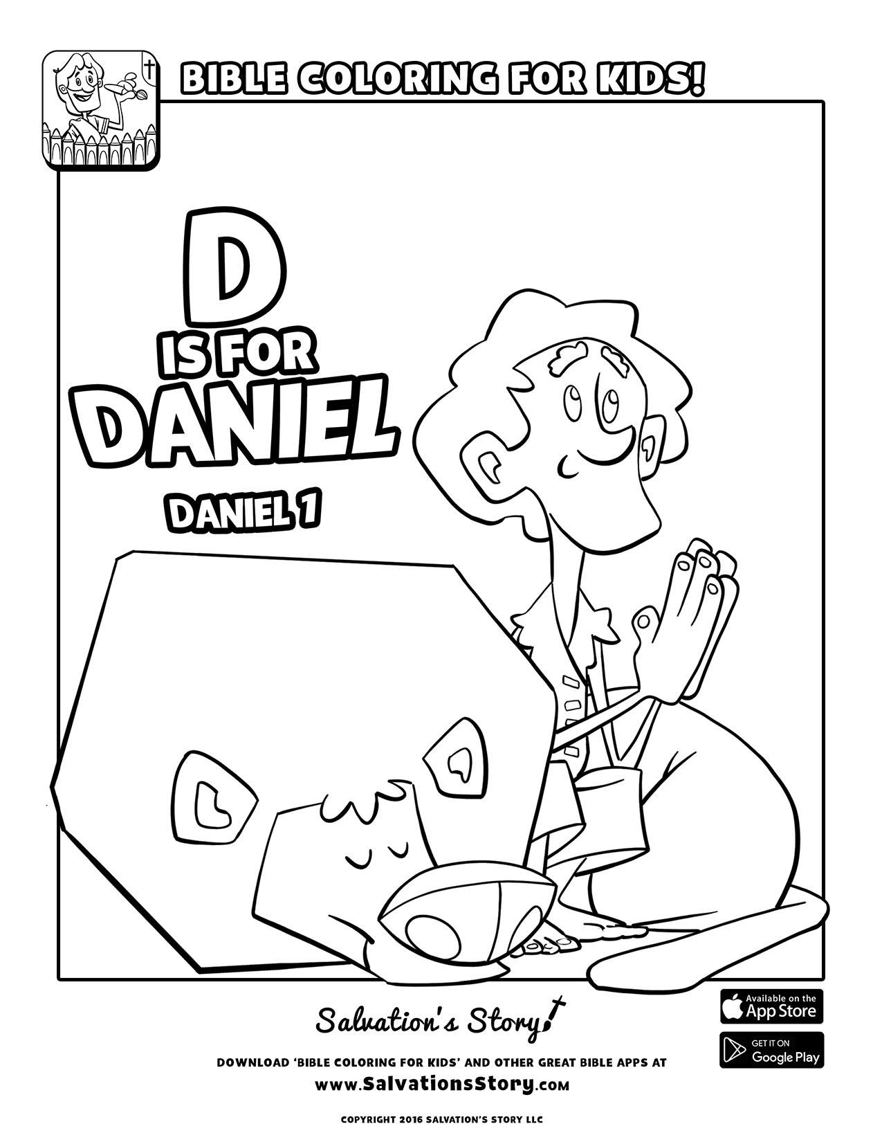 D is for Daniel.jpg