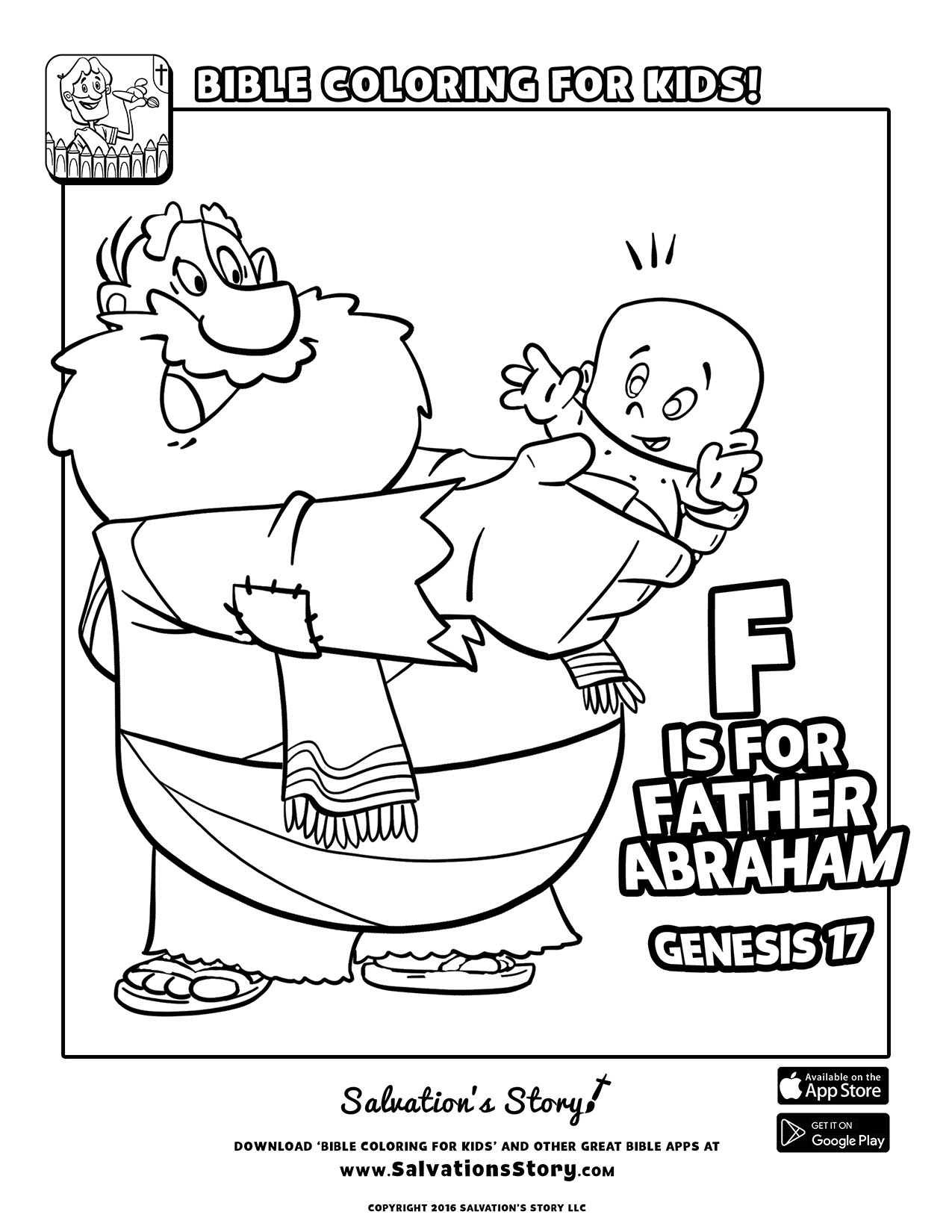 F is for Father Abraham.jpg