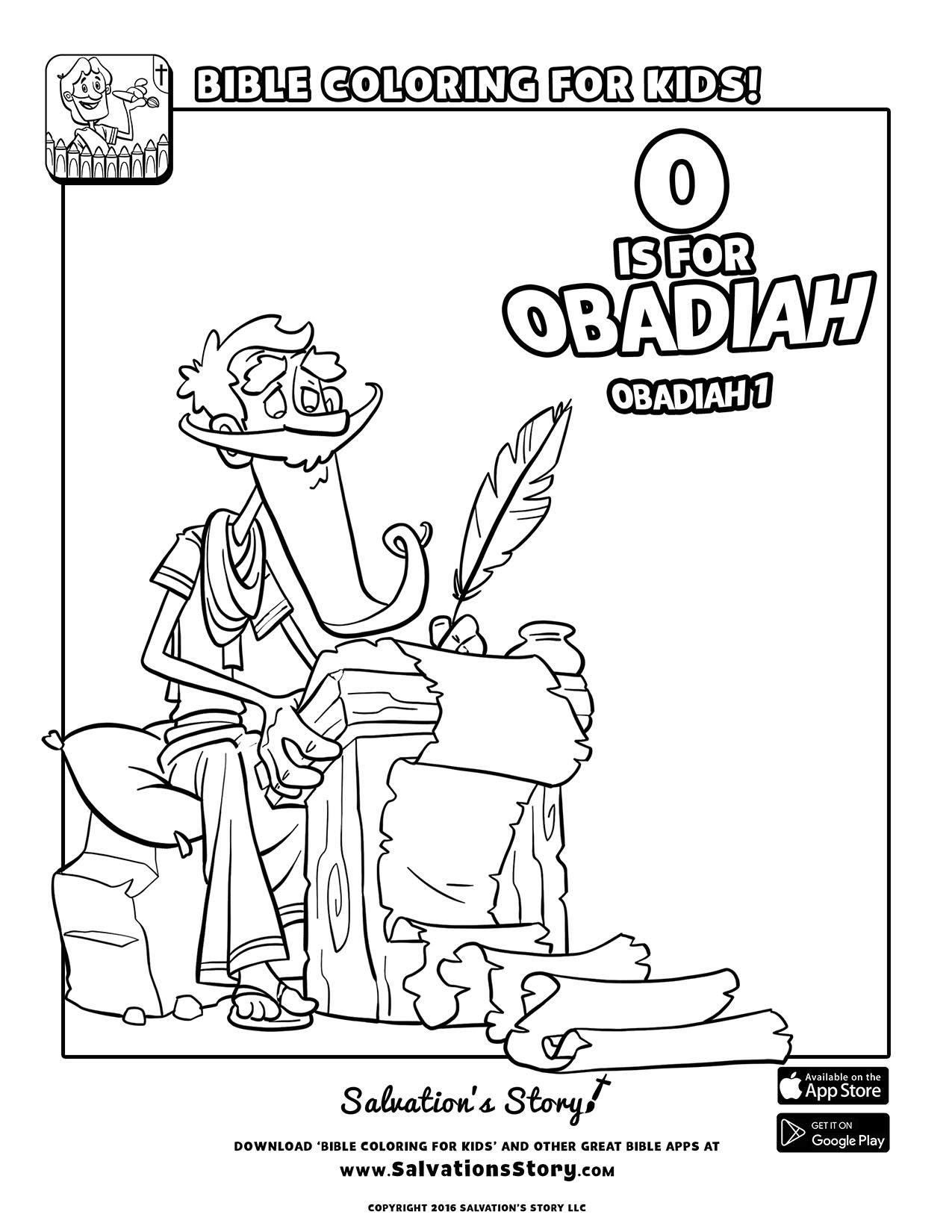 O is for Obadiah.jpg