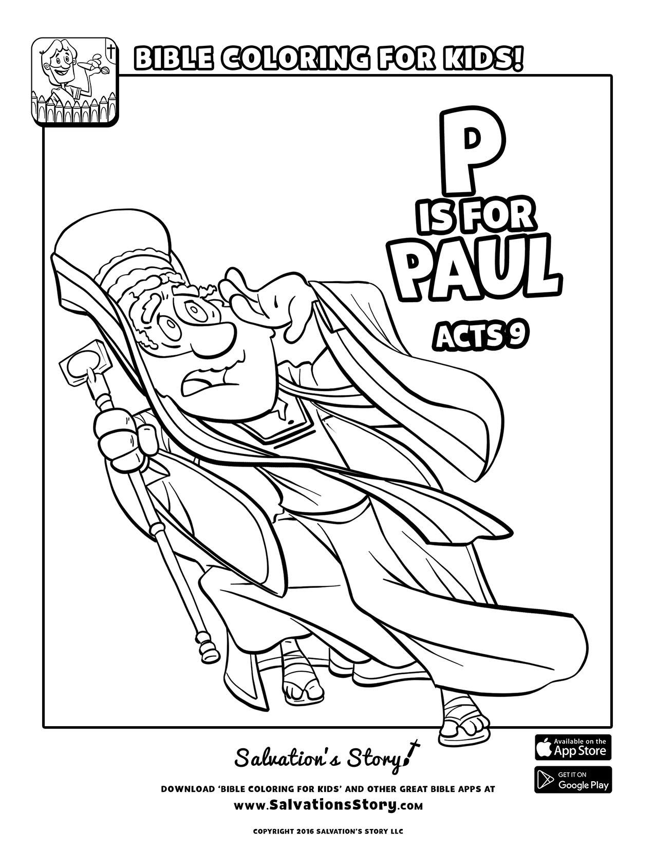 P is for Paul.jpg