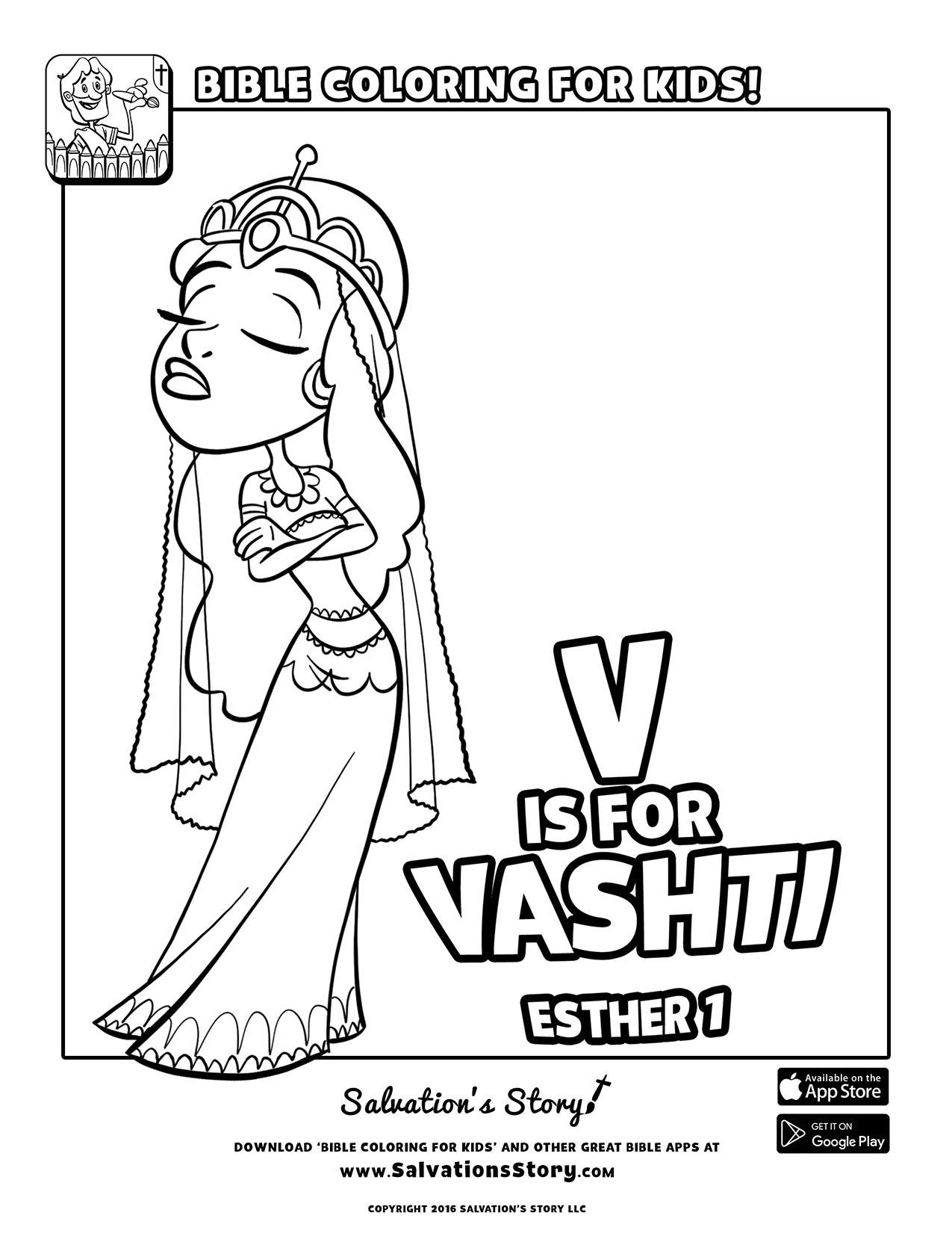 V is for Vashti.jpg
