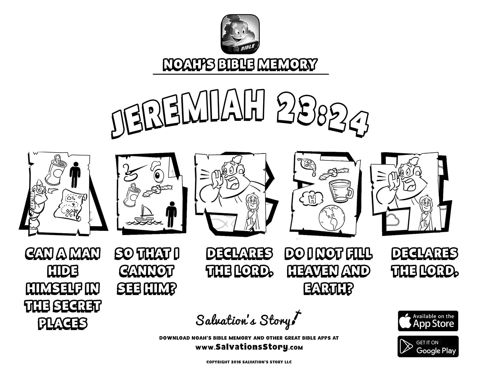 Salvations Story - Bible Memory  Jeremiah 23-24.jpg