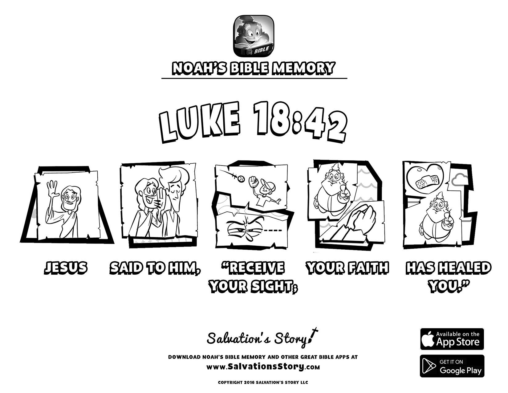 Salvations Story - Bible Memory  Luke 18-42.jpg
