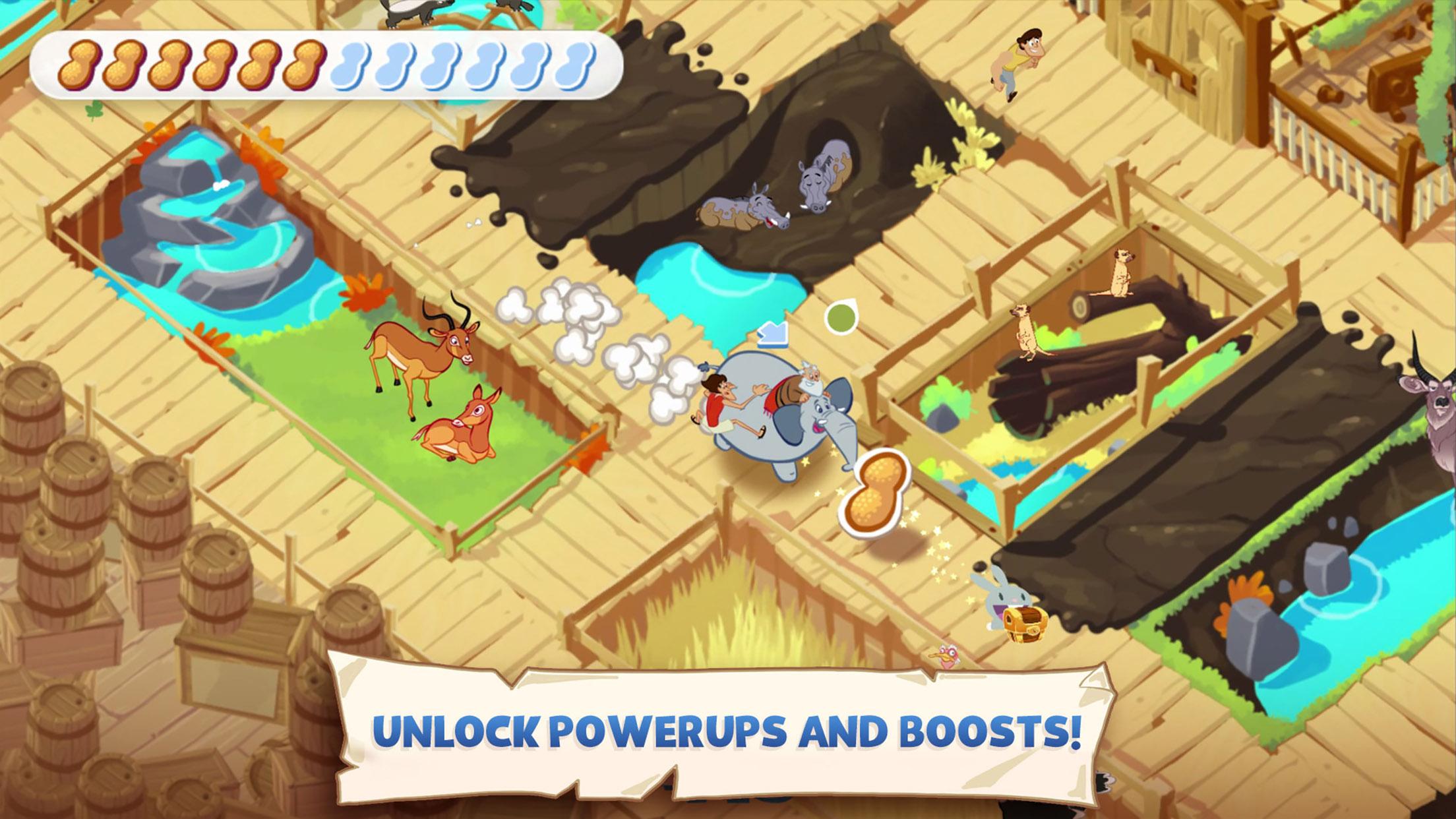 2-UnlockPowerups.jpg
