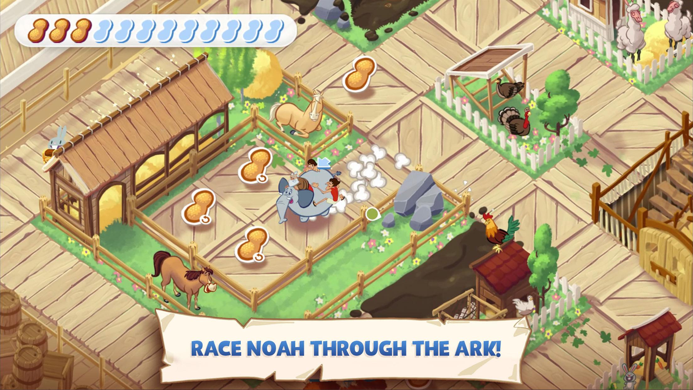 1-RaceNoahThroughTheArk.jpg