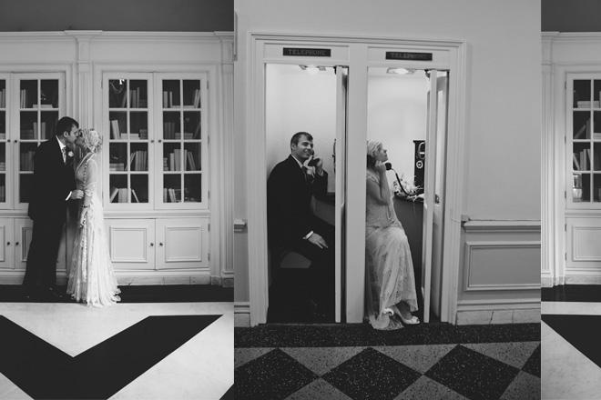 ZacharyKutz_0003_JessicaBowen_BirdOnAWire_Photography_2014_4.jpg